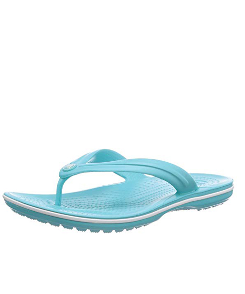 crocs slipper men deal