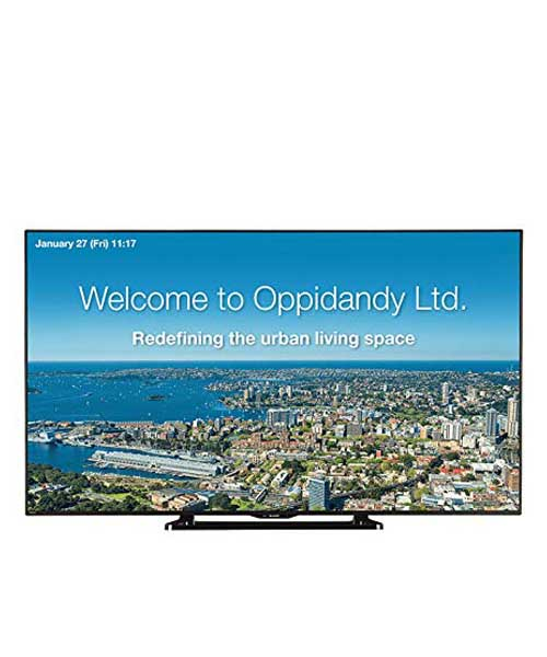 Sharp PN-LE PN-LE701  1080p LED-LCD HDTV (70 inches) Deals