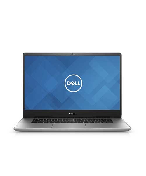 Dell Inspiron 15 5000 Laptop D