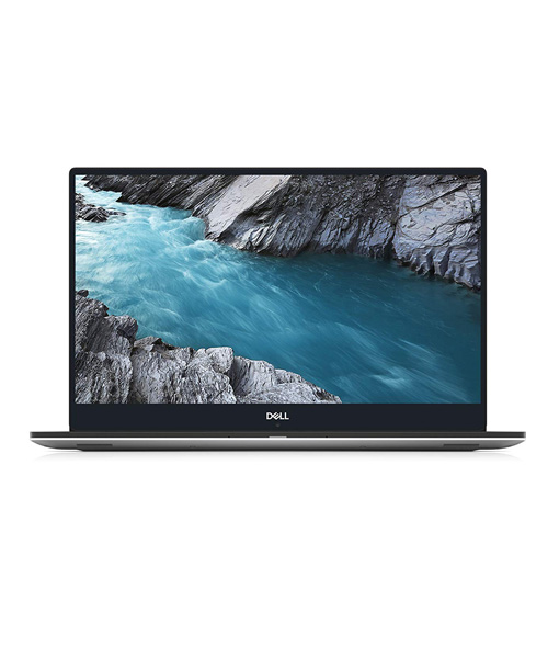Dell XPS 8th Generation Intel