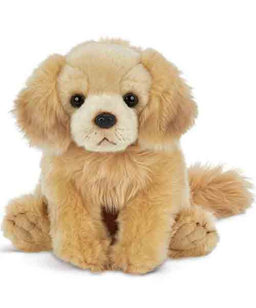Bearington-Retriever-Plush-Stuffed-Animal-Puppy-Dog Deals