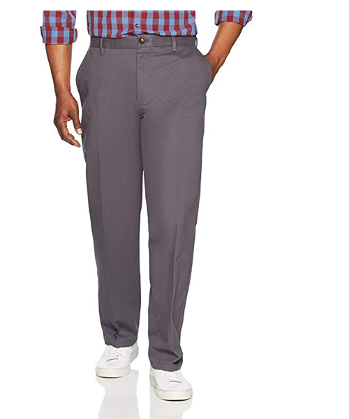 Amazon Chino pant deal