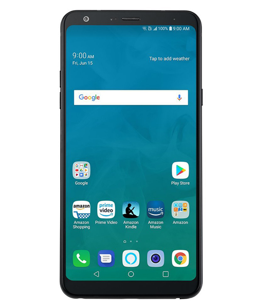 lg stylo 4 deals image
