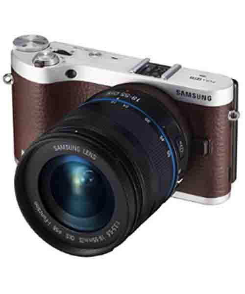 Samsung-NX300-CMOS-SmartDigital-Camera Deals