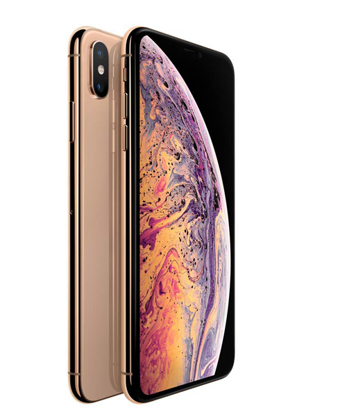 iphone xs max deal