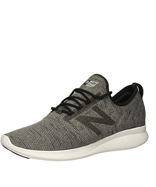 new balance men shoes