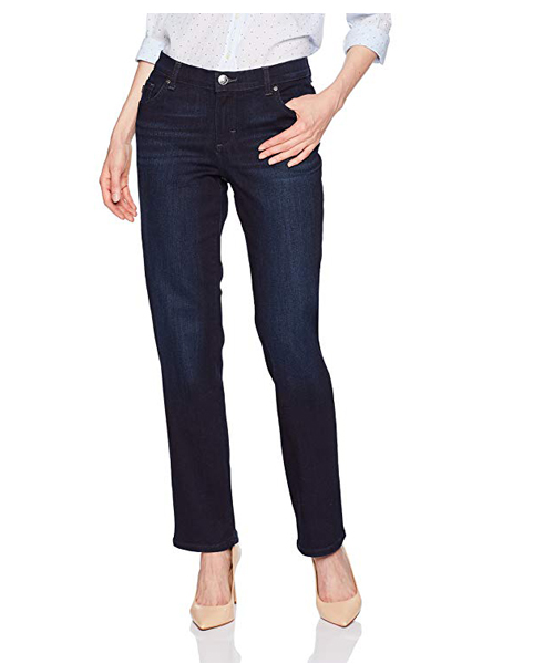 Lee women jeans deals