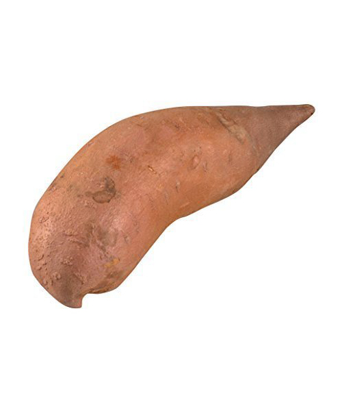 Sweet Potato Organic Deals