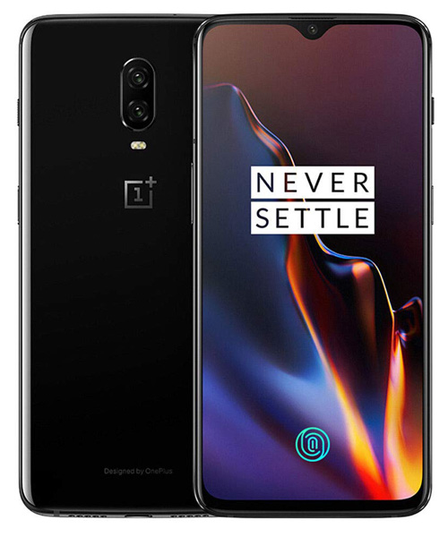 oneplus 6t deals image