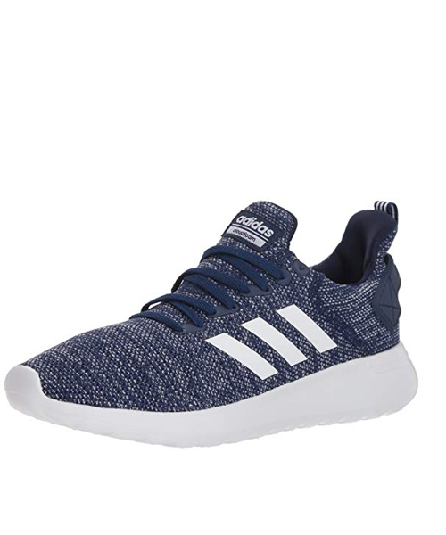 adidas men's lite racer byd running shoe online USA Deals360