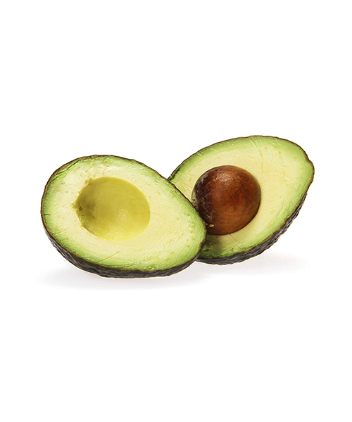 Avocado Hass Large Conventional Deals