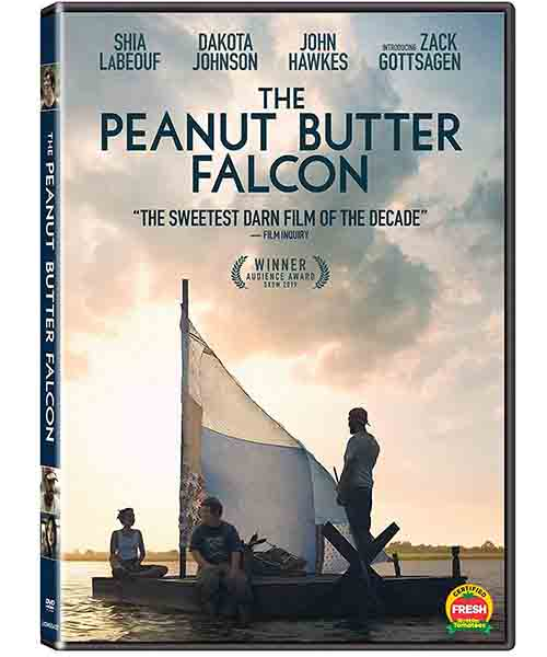 The-Peanut-Butter-Falcon Deals