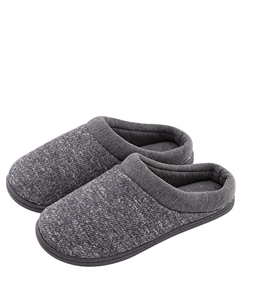 Hometop slippers deal