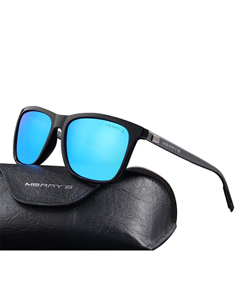 merry sunglasses deal