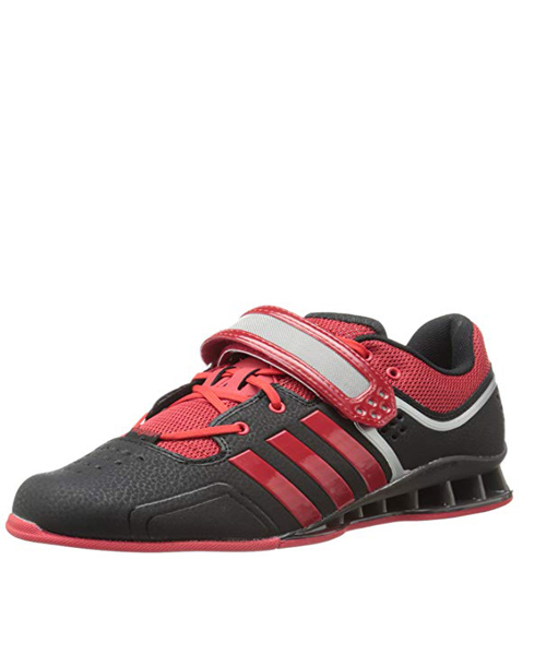Buy Adidas Weightlift shoes Online USA Adidas Deals