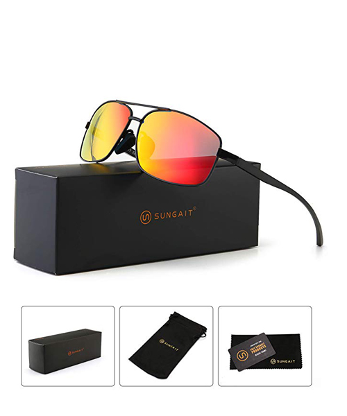 sungait sunglasses deal