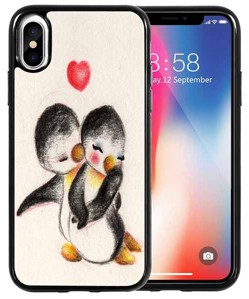 Apple-iPhone-XR-Case Deals
