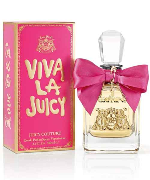 Juicy-Couture-Viva-La-Juicy-Perfume Deals