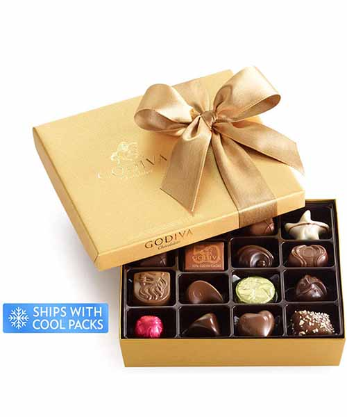 Godiva-Chocolatier-Classic-Gold Deals