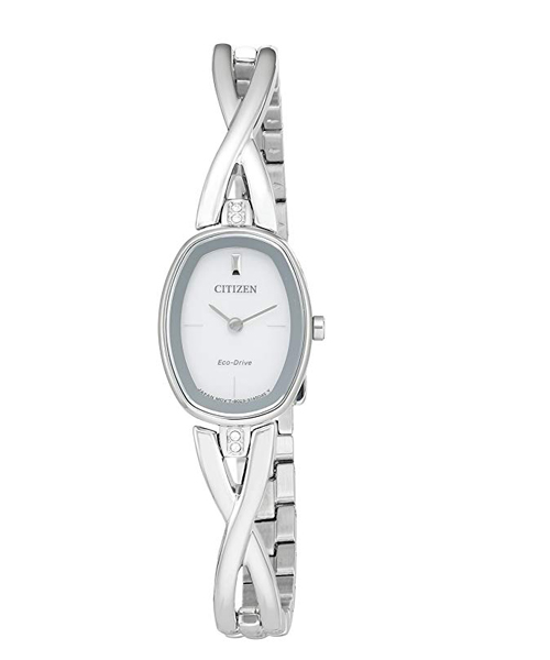 citizen watch deal women
