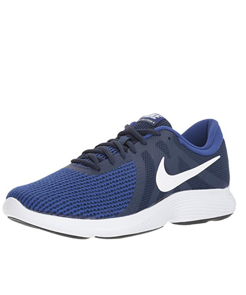 Nike men shoe deal