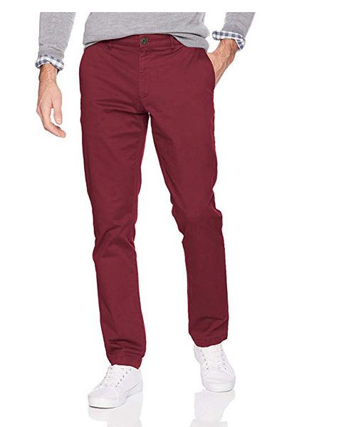 goodthreads chino pant deal