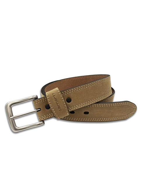Carhartt belt men deal