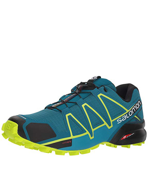 salomon men shoes deal