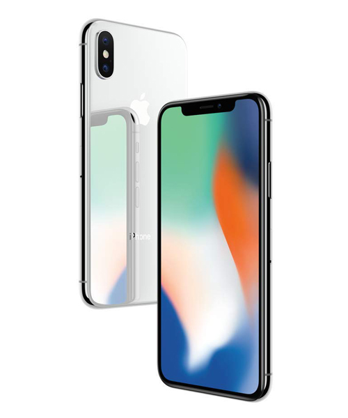 apple iphone x deals image
